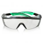 Gafas de protección UV