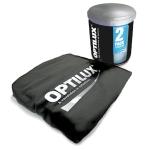 Adhesivo optilux 950