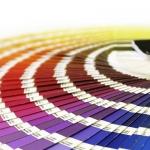 Serie 7500 - Colores de mezcla