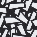 Printperfekt blanc lf