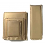 Teflón Quick Slip Pad Protector