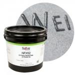 Barniz relieve NFX52