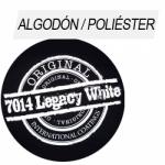 7014 - LEGACY WHITE
