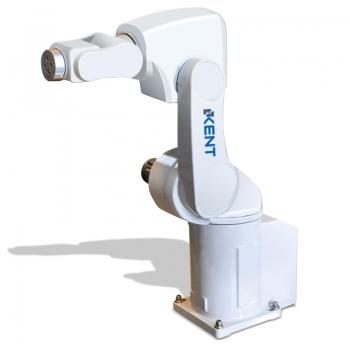 ROBOT 6 EJES