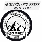 7022 - Cool White