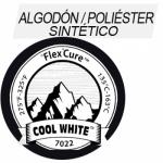 7022 - Cool White