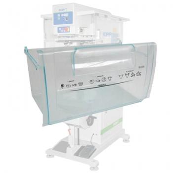 Cajón de conservación frigorífico