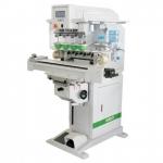 PP150-PLC/DRE