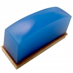 Tampones de silicona Serie S